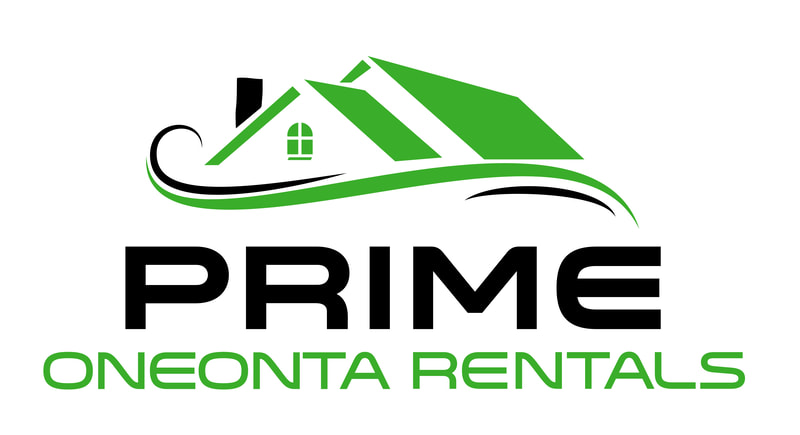 Welcome to Prime Oneonta Rentals